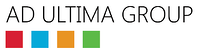Ad-Ultima-Group